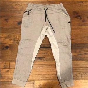 Men's adidas Jogger Pant